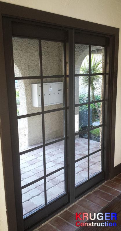 Glass windows and doors kruger construction planetlyrics Images